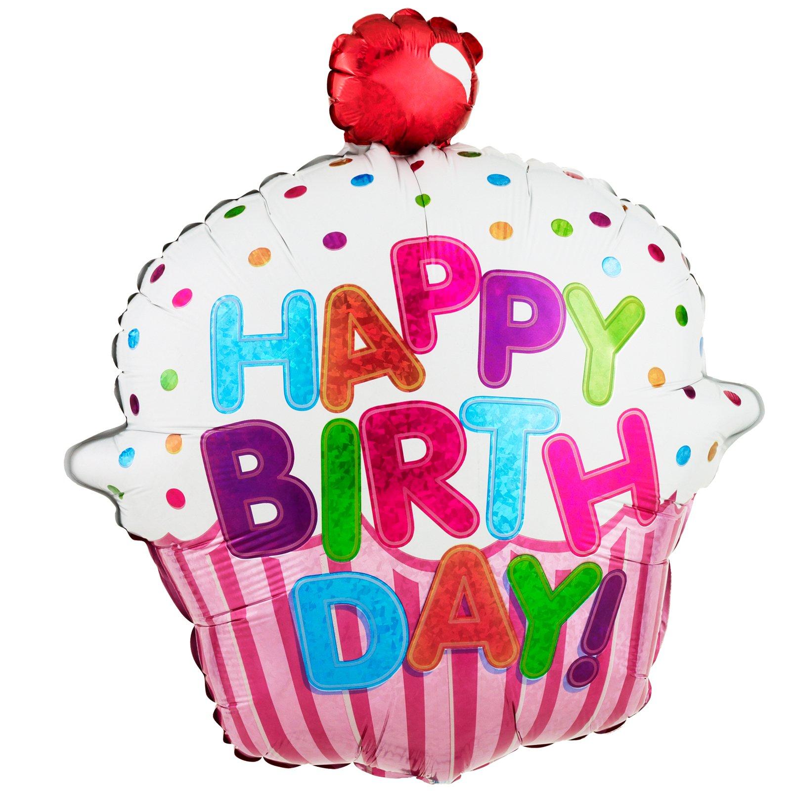 Ksib Media Birthdays Anniversaries