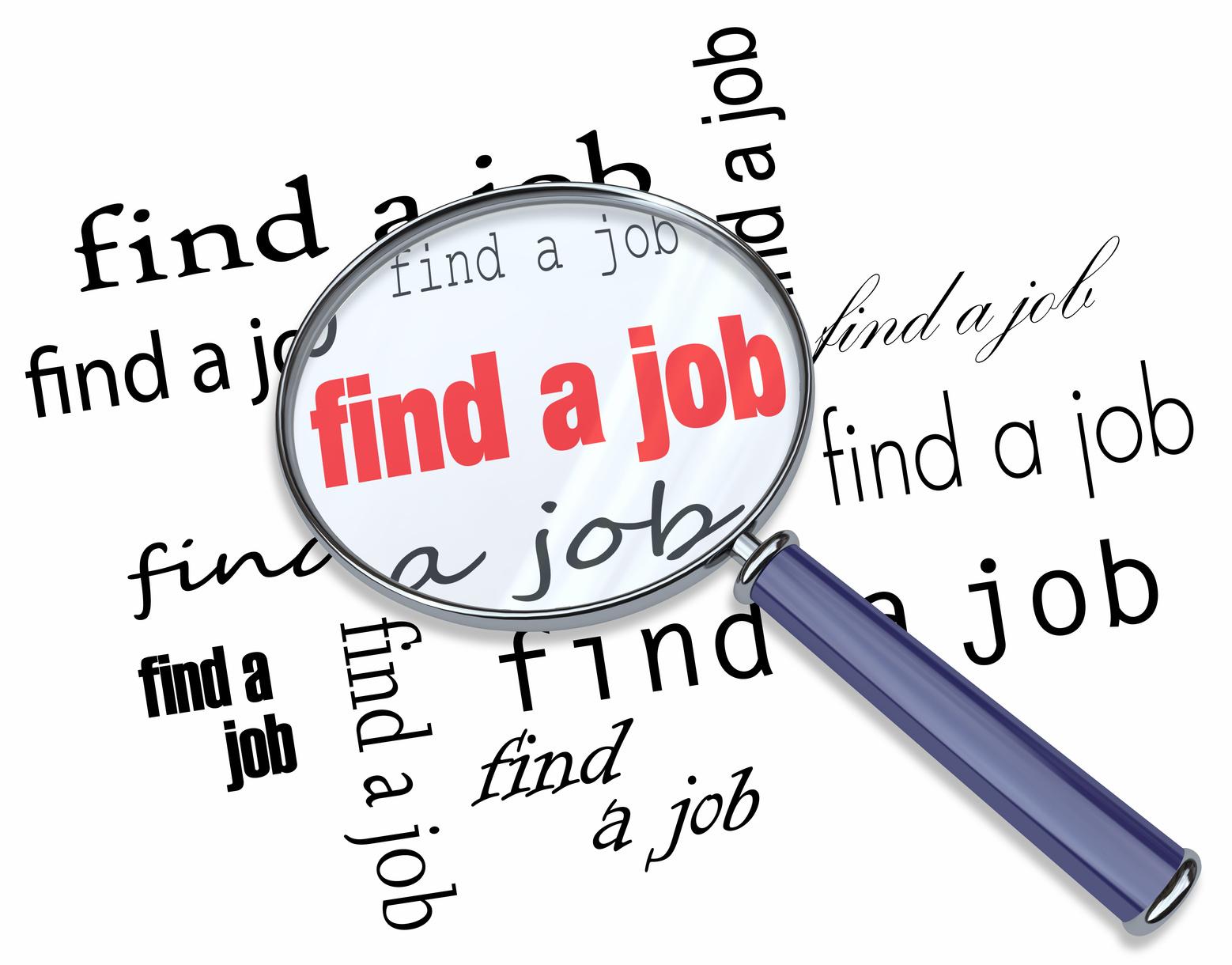 Ksib Media Job Search